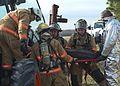 Hazmat response exercise 130320-N-OY473-066.jpg