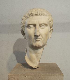 Nerva, Emperador de Roma