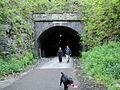 Headstone Tunnel on the Monsal Trail.jpg