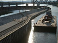 Heavy Cargo Shipment Demonstrates Value of Nation's Waterway Delivery System DVIDS326483.jpg