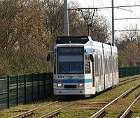Heidelberg - Duewag MGT6D3 RNV 3262 2016-03-26 16-27-35.JPG