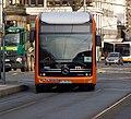 Heidelberg - Mercedes-Benz eCitaro - RNV 6005 - MA-RN 6005 - 2019-02-06 15-29-15.jpg