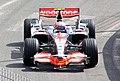 Heikki Kovalainen 2008 Monaco-2.jpg