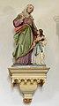 Heilige Anna und Maria in Pufels.JPG