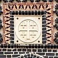 Heiligengrabe, Kloster Stift zum Heiligengrabe, Stiftskirche -- 2017 -- 0065 (crop).jpg