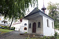 Heiligkreuzkapellel Schwyz www.f64.ch-4.jpg