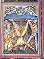 Heilsbronn Münster - St.Peter und Paul-Altar 03.jpg