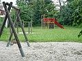 Heimstetten, Spielplatz am Hans-Pfitzner-Weg - geo.hlipp.de - 11228.jpg