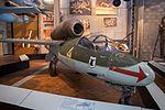 """Heinkel He-162 """"Volksjäger"""" (34019435842).jpg"""