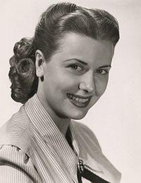 Helen Westcott in The Gunfighter.jpg