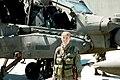 Helicopter Pilot Leslie Herlick.jpg