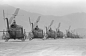Helicopters in South-Vietnam 1969.jpg