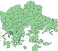Helsinki districts-Meilahti1.png