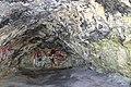 Hemer-Sundwig-Prinzenhöhle-1-Bubo.JPG