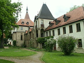 Hemmingen Castle 20060521.jpg