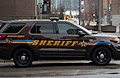 Hennepin County Sheriff's Office - Squad Car (32802728167).jpg