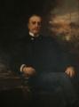 Henri Schneider (1840-1898).png