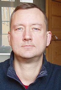 HenrikKbh.jpg