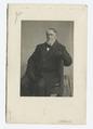 Henry Chadwick (NYPL b13537024-56450).tiff