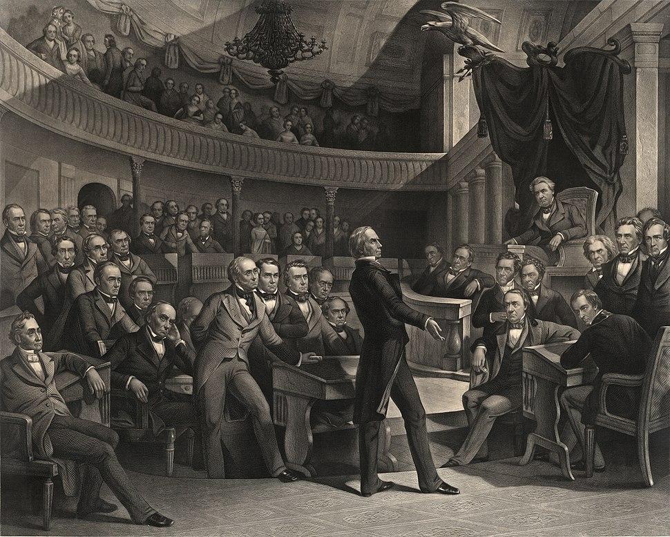 Henry Clay Senate3