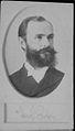 Henry E. Cooper (PP-70-5-001).jpg