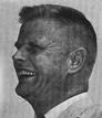 Henry Helstoski.png