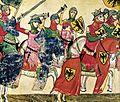 Henry IV Stauf.jpg