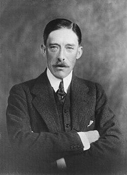Henry Lascelles, Earl of Harewood.jpg