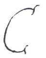 Henry Stuart Handwriting sample C mag.png