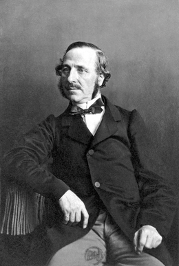 Henry Trianon by Nadar.png