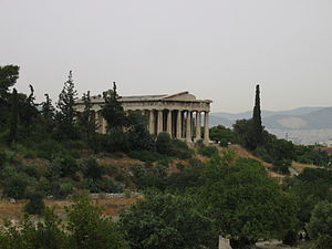 Hephaistos.temple.05