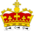 Heraldic Royal Crown of Scotland.png