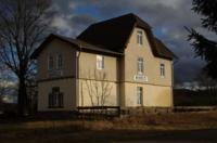 Herbstein Rixfeld Bahnhof d.png