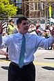 Here's Boston Mayor @Marty Walsh at the -DorchesterDay parade - 18602103815.jpg