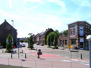 Herent Municipality in Flemish Community, Belgium
