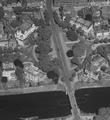 Hereplein - luchtfoto.png