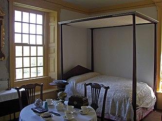 Herkimer House bedroom.jpg