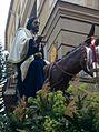 Hermandad de las Angustias, Toledo 03.jpg