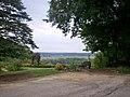 Hermann, MO 65041, USA - panoramio (3).jpg