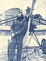 Hermansky Josef 1928.jpg