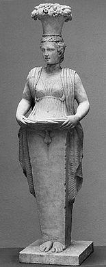 WikiZero - Aphrodite