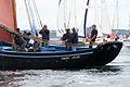 Hermione Brest sur l'eau118.JPG