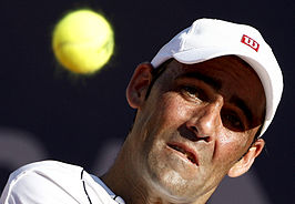 Hernandez Estoril Open 2009.jpg