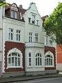 Herne Edmund-Weber-Straße 237.jpg