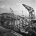 Herstel vernielingen Tweede Wereldoorlog. IJsselbrug Zwolle, Bestanddeelnr 901-3234.jpg