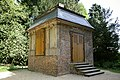 Herten - Schlosspark - Tabakhaus 05 ies.jpg