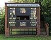 Hertfordshire County Cricket Club v Berkshire County Cricket Club at Radlett, Herts, England 011.jpg