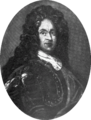 Herzog Albrecht III. von Sachsen-Coburg.png