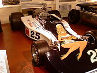 Hesketh 308D at Donington.jpg