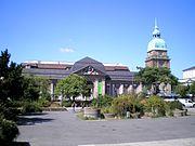 Hessisches Landesmuseum.jpg
